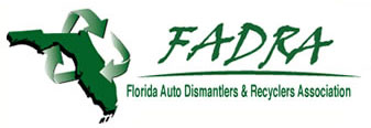 Florida Automotive Dismantlers and Recyclers Association